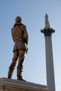 monument-352050_1920